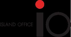 Island Office