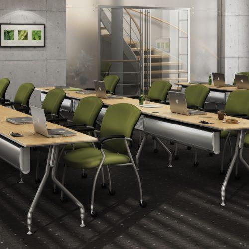 Global Education Seating