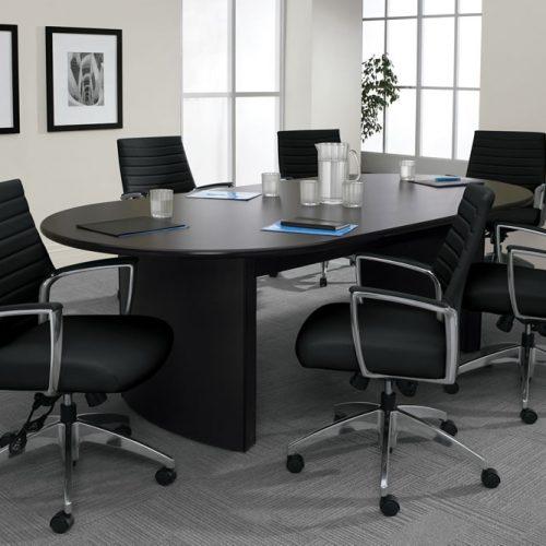 Global Meeting/Boardroom
