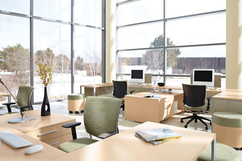 Global Princeton Workstations
