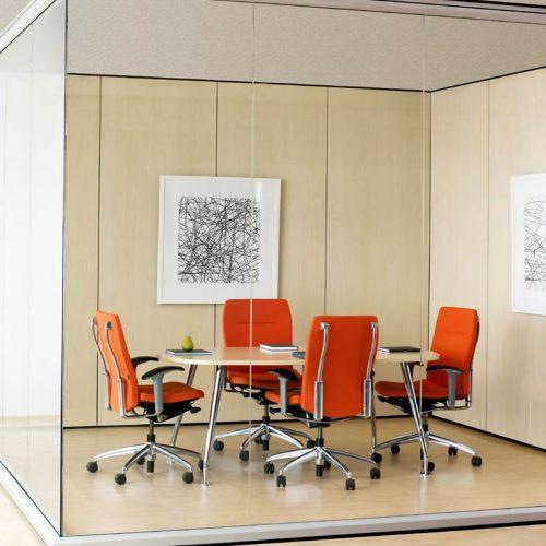 Teknion Optos Meeting Room-rev